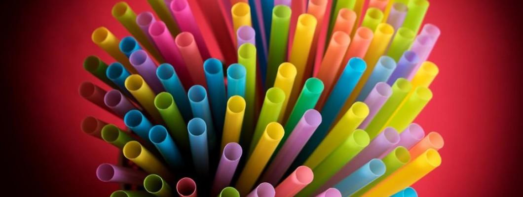Забрана на еднократни пластмасови изделия от 2021 година