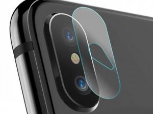 Нуждае ли се камерата на смартфона от протектор?