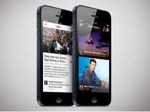 По-старите модели на iPhone и iPad трябва задължително да бъдат обновени!