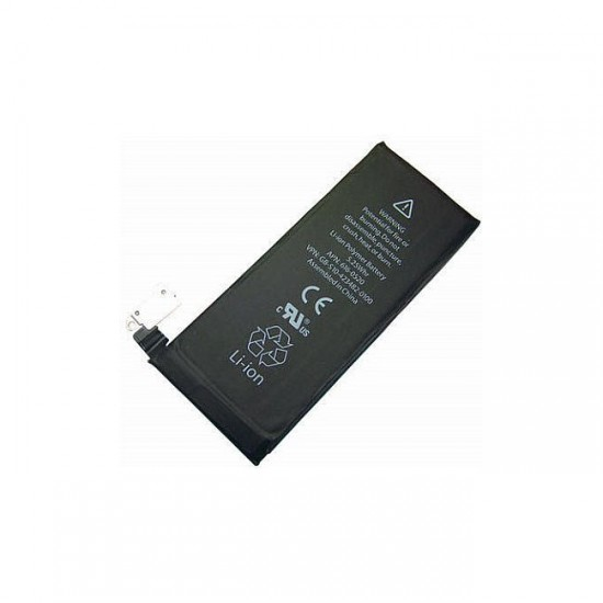 Battery for iPhone 4G