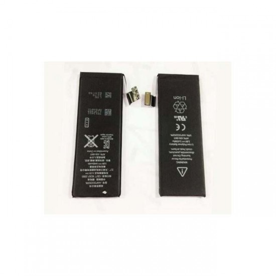 Батерия за iPhone 5S Li-Po 1560 mAh