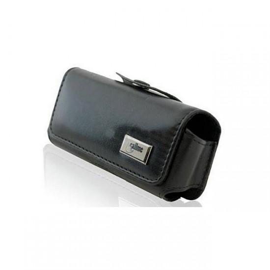 Кобур универсален MBX model 7 Samsung S5230 размер, Черен
