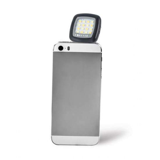 Лампа Selfie SLT-100