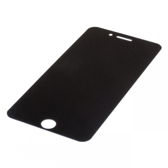 Privacy Glass protector for display MBX tempered glass 0.26 mm - iPhone 6 (4.7)