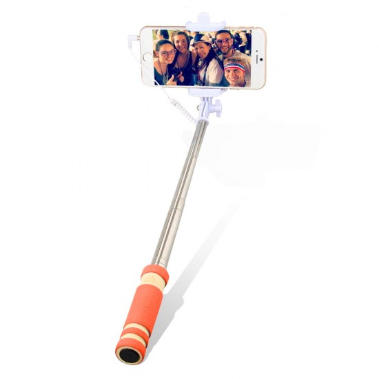 Selfie Stick MBX Bluetooth - mini monopod