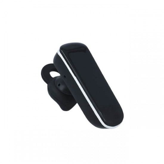 Bluetooth Forever MF-310 Plus Multipoint Headset, Black