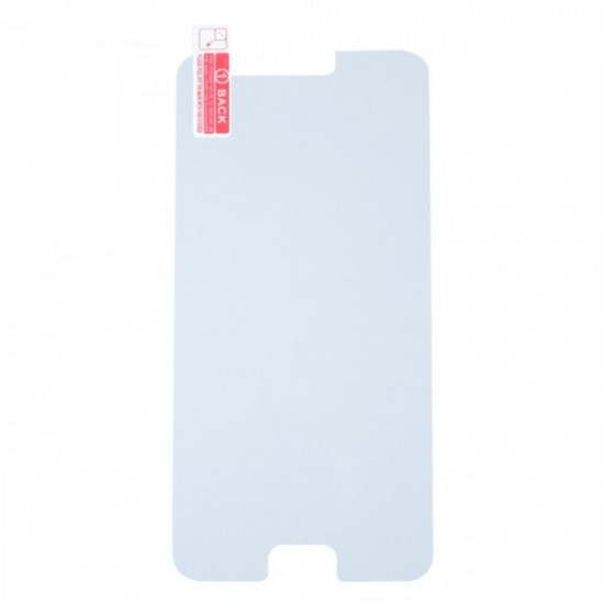 Glass protector for display bSmart tempered glass - Huawei Y7/ Y7 Prime (2019), Transparent