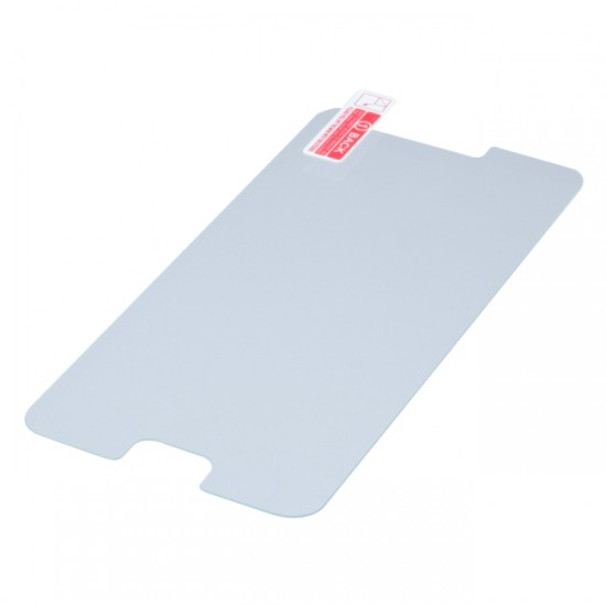 Glass protector for display bSmart tempered glass - iPhone 5/ 5s, Transparent