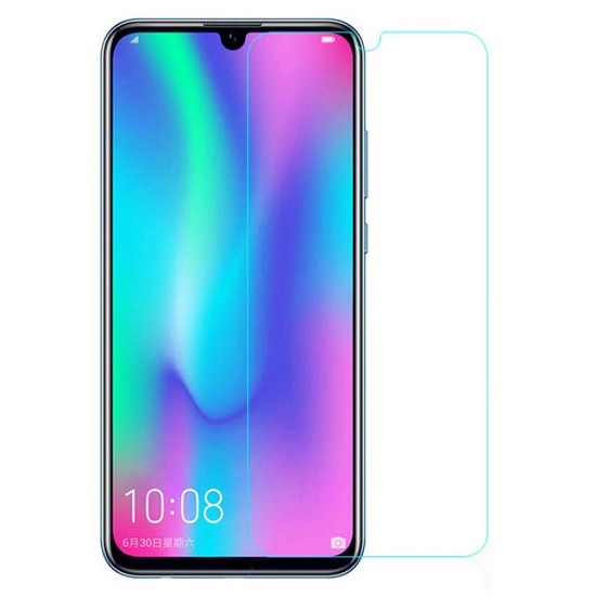 Glass protector for display MBX tempered glass 0.26 mm - Huawei Honor 10 Lite