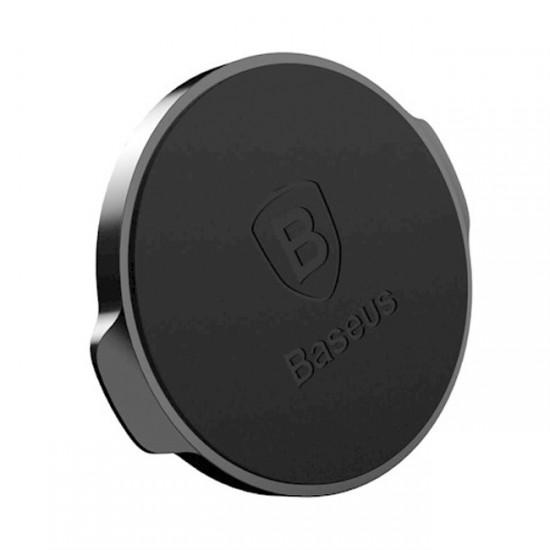 Car holder Baseus Small Ears, Black