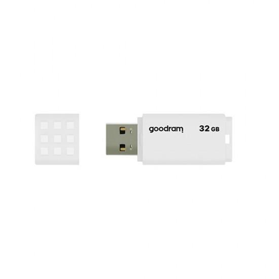 USB флаш памет 32GB