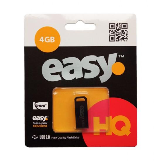 USB флаш памет 4GB