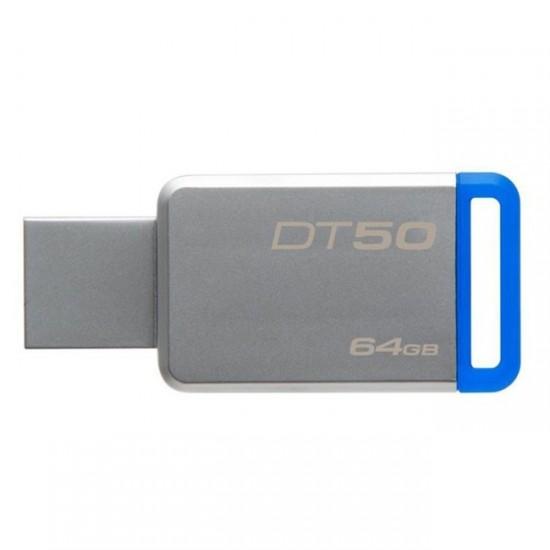 USB флаш памет 64GB